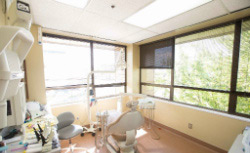 Anchorage Dental Center