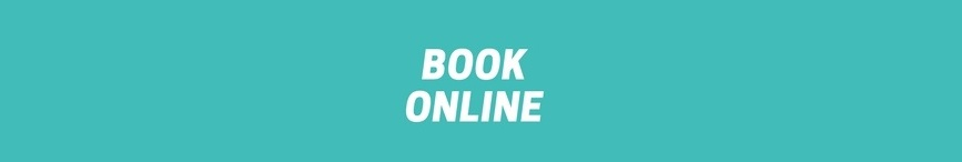 booking-online-ada-1 General & Family Dentistry