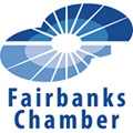 chamber-fairbanks